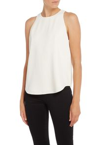 Polo Ralph Lauren Sleeveless shell top