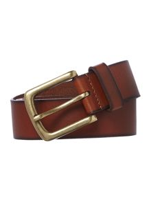 Howick Jeans Belt