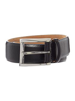 Smart Feathered Edge Belt