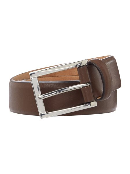Howick Tailored Smart Feathered Edge Belt