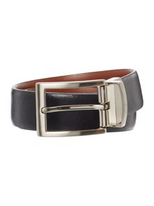 Howick Tailored Reversible Belt