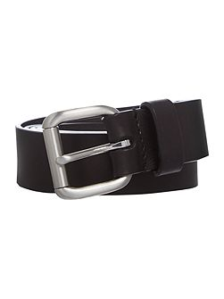 Narrow Jeans Belt