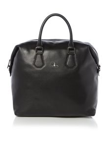Vivienne Westwood Milano Weekend Bag