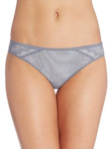 Chantelle Revele Moi brazilian brief