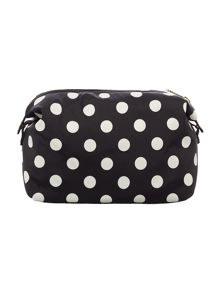 Guess Weekend travel mono wash bag