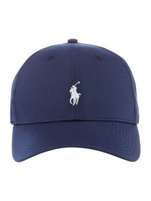 Polo Ralph Lauren Golf Fairway baseball cap
