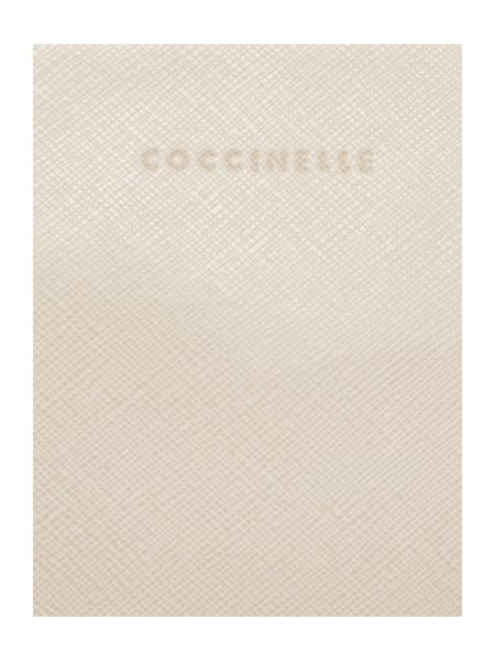 Coccinelle Best Neutral Pouch