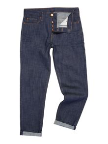 Criminal Jonas Relaxed Fit Jeans