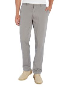 Polo Ralph Lauren Golf Classic chino