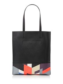 Paul's Boutique The Rissington Collection Multi Tote