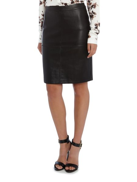 Vila Pencil Skirt