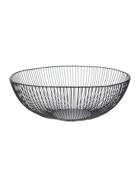 Linea Wire bowl