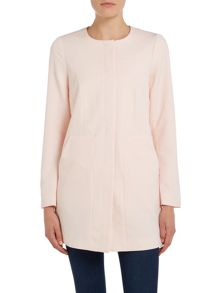 Vero Moda Long Sleeve Jacket