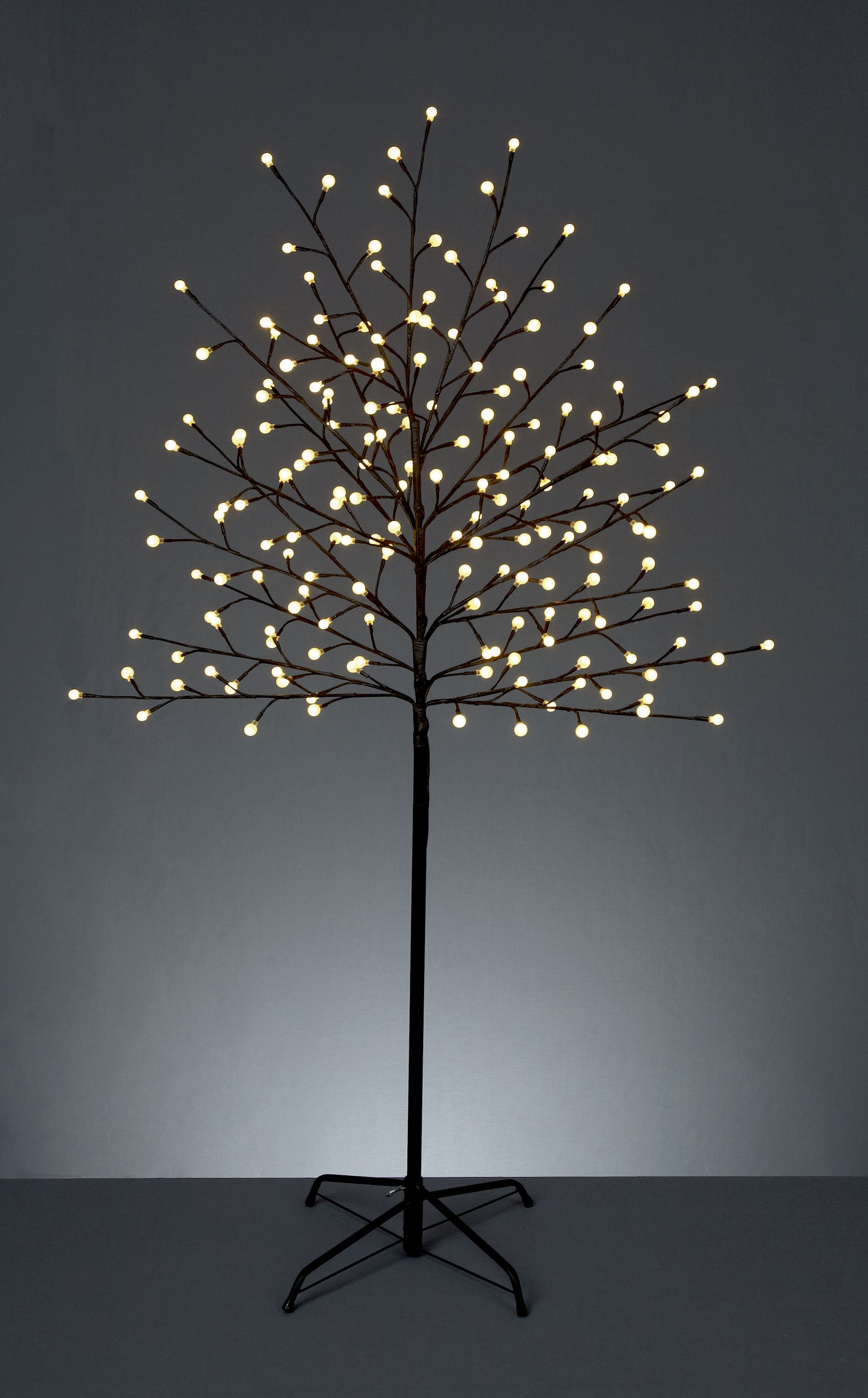 Twig Christmas Tree Shop For Cheap House Decorations And