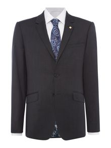 Ted Baker Timeless Slim Fit Suit Jacket