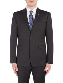 Ted Baker Timeless Suit Jacket