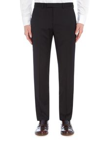 Ted Baker Timeless Suit Trousers
