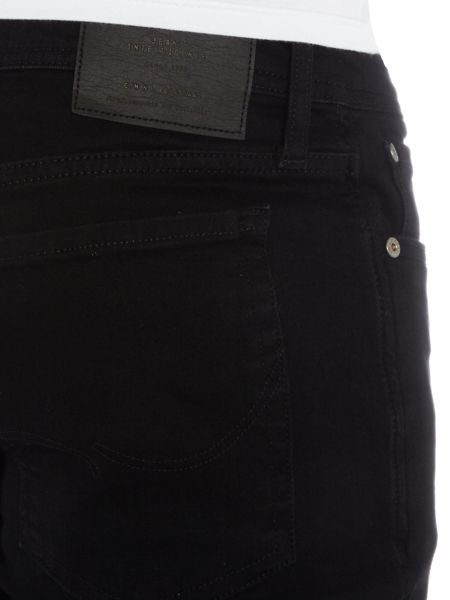 Jack & Jones Liam Skinny Fit Jeans