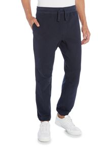 Barbour Small logo sweat pant
