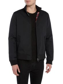 Only & Sons Classic Harrington Jacket