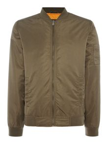Only & Sons Classic Bomber Jacket