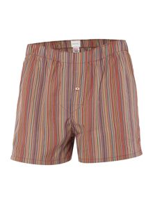 Paul Smith London Multi Woven Boxer