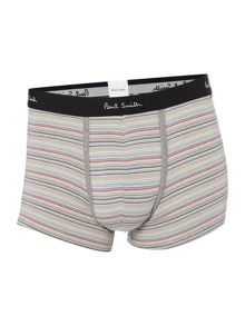 Paul Smith London Multistripe Trunk