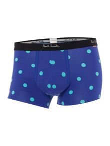 Paul Smith London Polka Dot Trunk
