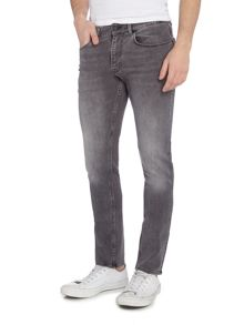 Calvin Klein Deacon medium grey Jeans