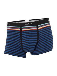 Paul Smith London Bright Stripe Trunk