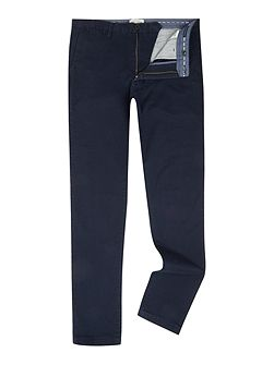 Jeans Intelligence Slim Fit Chinos