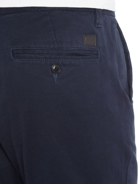 Jack & Jones Jeans Intelligence Slim Fit Chinos