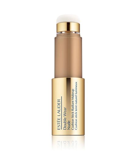 Estée Lauder Double Wear Nude Cushion Stick Radiant Makeup