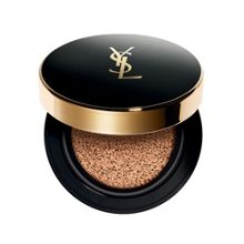Yves Saint Laurent Fusion Ink Cushion Foundation