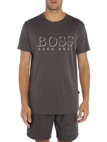 Hugo Boss Boss Logo T-shirt