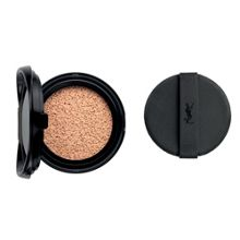 Yves Saint Laurent Fusion Ink Cushion Foundation Refill