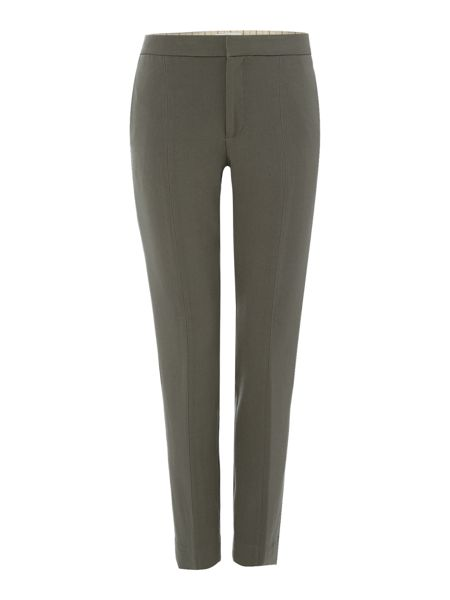 Noa Noa Soft structure trousers