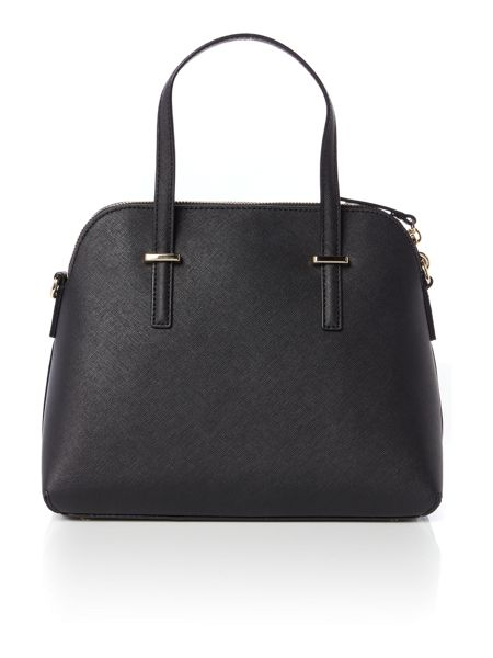 Kate Spade New York Cedar Street Maise Dome Bag