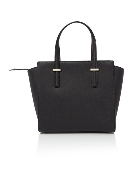 Kate Spade New York Cedar Street Small Hayden tote bag