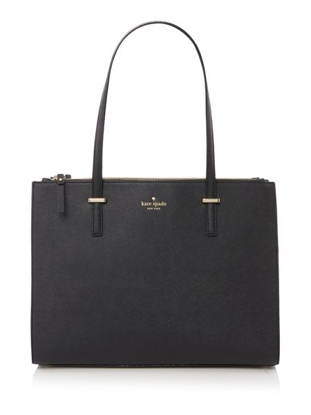 Kate Spade New York Cedar Street Jensen Double Zip Tote bag