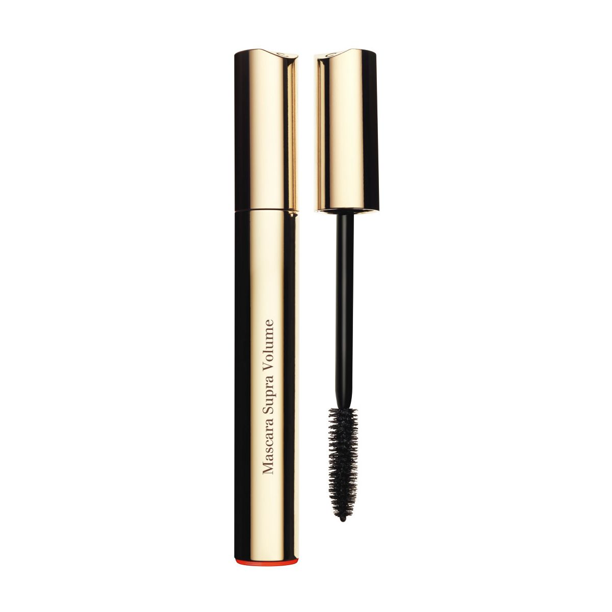 Clarins Mascara Supra Volume Black