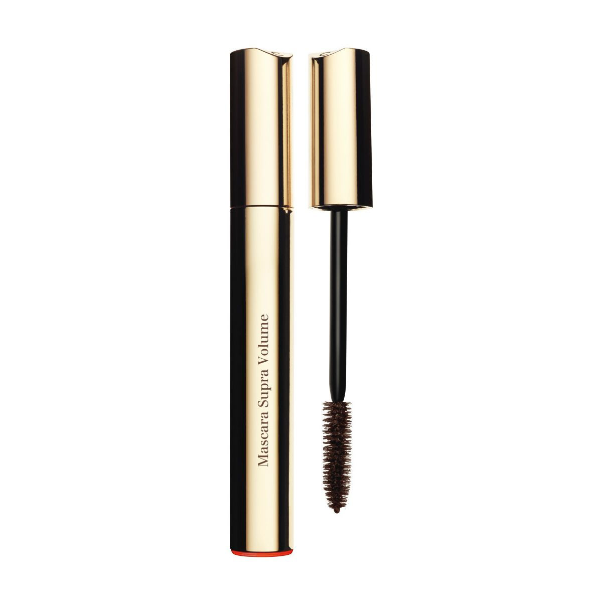 Clarins Mascara Supra Volume Brown