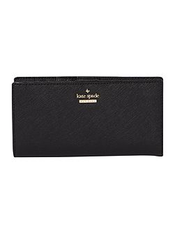 Cameron Street Stacy Flapover purse