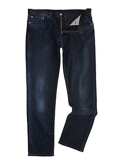511 headed south slim fit jeans