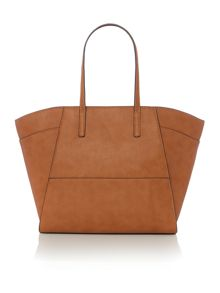 Linea Sampson tote bag