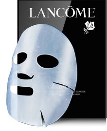 Lancôme Advanced Genifique Mask 1x6