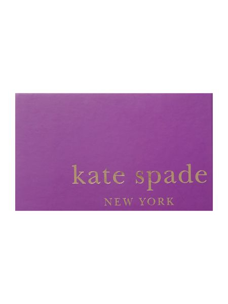 Kate Spade New York Burgess Court Stacy Flapover Purse