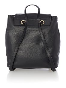 Kate Spade New York Cobble Hill Charley Backpack