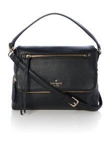 Kate Spade New York Cobble Hill Small Toddy Crossbody bag