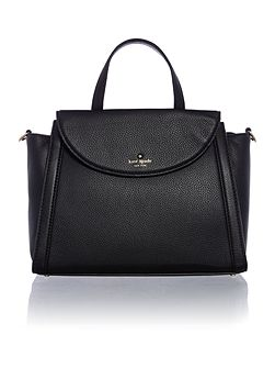 Cobble Hill Adrien Trapeze Tote Bag
